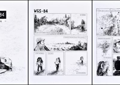 3e prix <br> <em>WGS-84</em>