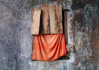 <em>Fenêtre de monk</em>